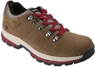 Northside Hammond Low Waterproof Hiking Shoe
