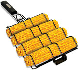 Cuisinart Simply Grilling Nonstick Corn Grill Basket, CNCH-430