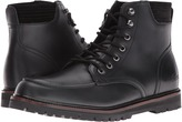 Lacoste Montbard Boot 316 1