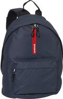 Everest Stylish Backpack (Set of 2)