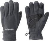 Columbia Men's Thermarator Glove