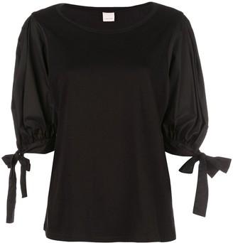 Cinq à Sept Daise blouse
