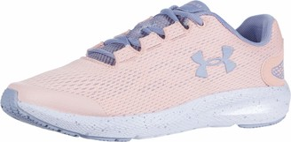 Under Armour Kids' Grade School Charged Pursuit 2 Sneaker