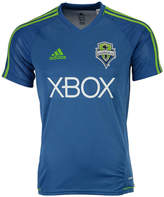 adidas Men's Seattle Sounders Fc Training Top
