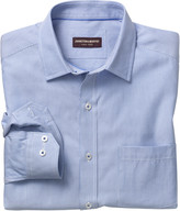 Johnston & Murphy Classic Shirt