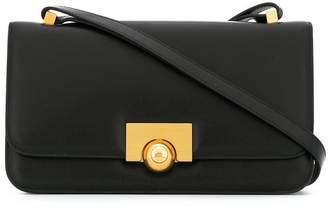 Bottega Veneta Classic bag