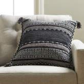 Birch Lane Fogarty Pillow Cover