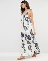 Flynn Skye Ella Maxi Dress