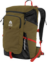 GRANITE GEAR Verendrye Backpack