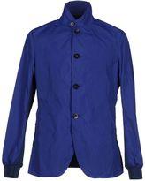 Armani Collezioni Full-length jackets