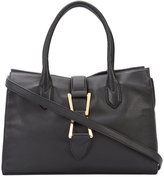 Sam Edelman large tote - women - Leather - One Size