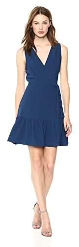 Amanda Uprichard Women's Larissa Dress