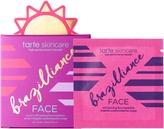 Tarte Brazilliance Face - Self-Tanning Face Towelettes