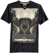 Sean John Mens Summer Trouble Graphic T-Shirt L