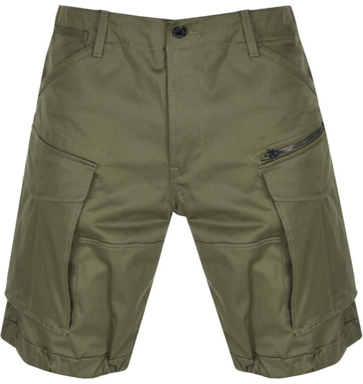 Tidssvarende G Star Shorts For Men - ShopStyle UK ZB-45