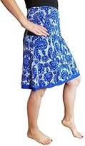 Colorado Clothing Tranquility Women's Reversible Skirt