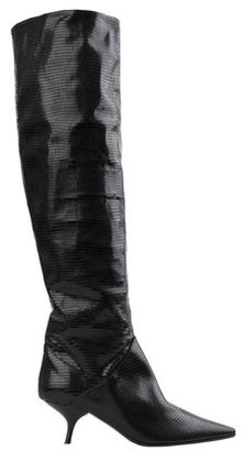 Roberto Festa Boots