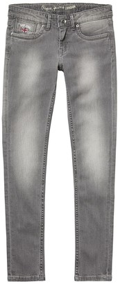 Pepe Jeans Skinny Jeans, 8-16 Years