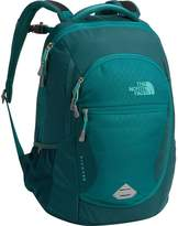 The North Face Pivoter 27L Backpack - Women's
