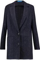 MiH Jeans Dylan Wool Jacket