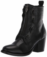 Thumbnail for your product : Mark Nason Los Angeles Women's Mid-High Double Zip Boot Fashion