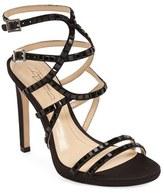 Imagine by Vince Camuto Women's Imagine Vince Camuto 'Gem' Embellished Strappy Sandal