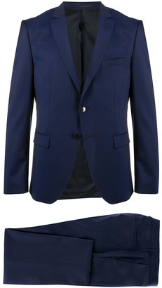 HUGO BOSS Reymond suit