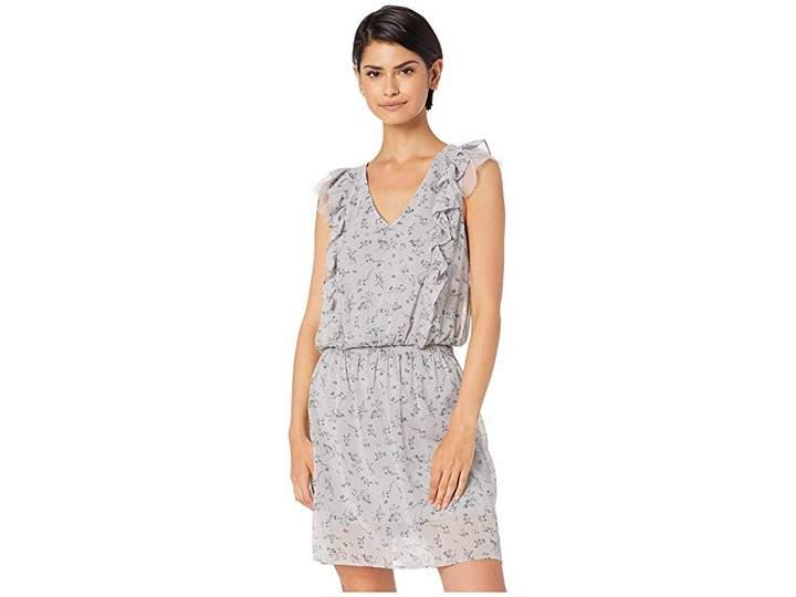 b50e56d37d1 Kensie Print Dresses - ShopStyle
