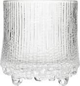 Iittala Ultima Thule D.O.F. Glass 9.5 oz (Set of 2)