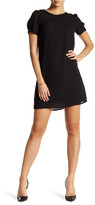 Soprano Short Sleeve Dress