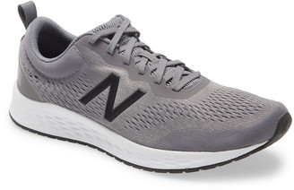 New Balance Fresh Foam More v2 Running Shoe