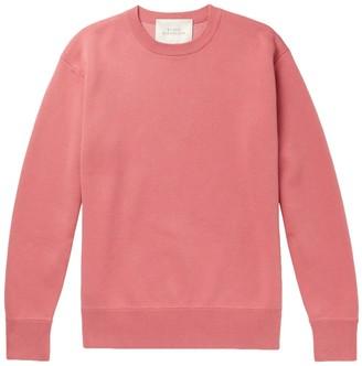 Studio Nicholson Sweaters