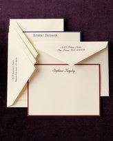 Carlson Craft Correspondence Cards