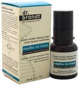 Dr. Brandt Skincare 0.5Oz Needles No More