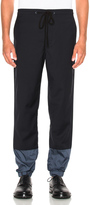 3.1 Phillip Lim Classic Lounge Pants