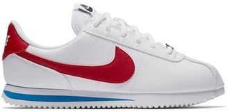 Nike Kids Cortez Basic Sl (GS) Trainers