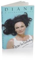 Diane von Furstenberg Diane: A Signature Life