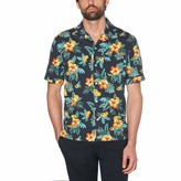 Original Penguin Hibiscus Shirt
