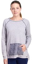 Roxy Junior's Vendetta Lightweight Sweater
