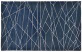 Liora Manné Trans Ocean Imports Seville Lines Wool Rug