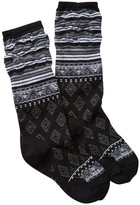 Smartwool Rocking Rohmbus Wool-Blend Socks
