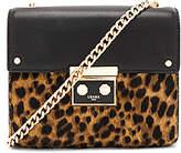Luana Italy Marella Mini Shoulder Bag