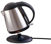 Chef's Choice Chef?s Choice Edgecraft Cordless 1.75 Qt. Kettle - Black