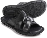Josef Seibel Luke 07 Sandals - Leather (For Men)