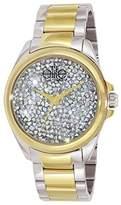 Elite Women's Watch E54254-304