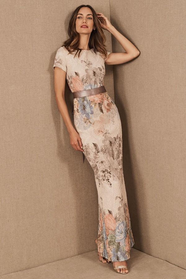 Adrianna Papell Melinda Dress