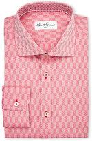 Robert Graham Berry Esquire Dress Shirt