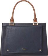 Dune Dophie top handle handbag