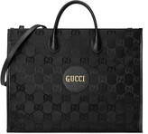 Thumbnail for your product : Gucci Off The Grid tote bag