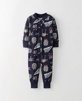 Star WarsTM Baby Sleepers In Pure Organic Cotton